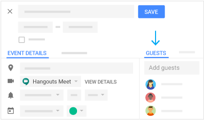 Using Google Meet – Prodicle